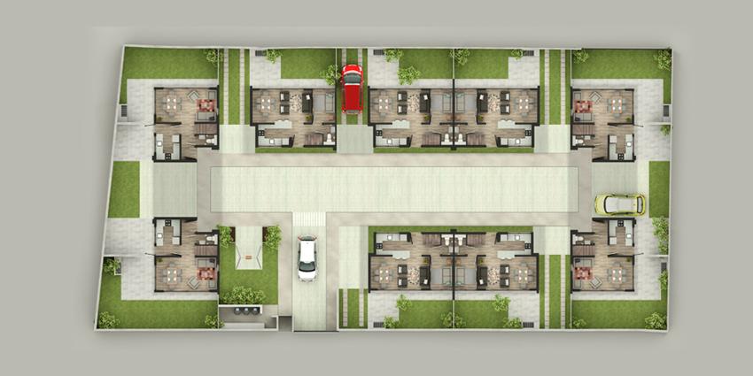 condominio-del-rio-9