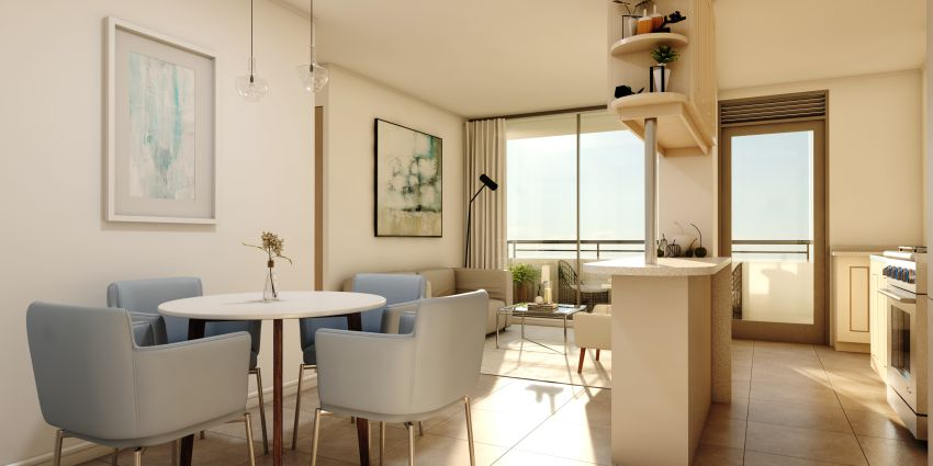 condominio-barrio-nuevo-3