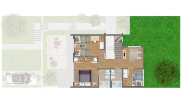 condominio-vista-curauma---casas-casa-b