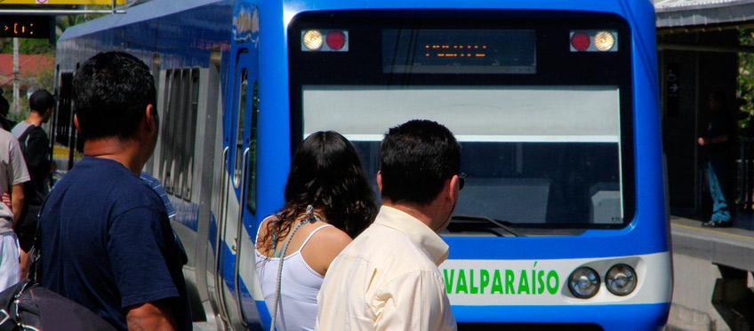 proyecto-de-tren-rapido-valparaiso-santiago-valparaiso