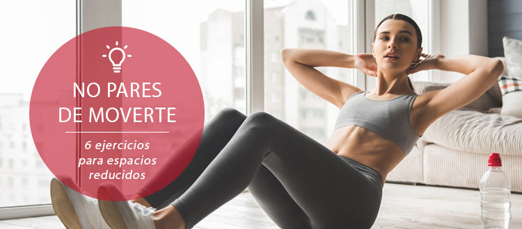 no-pares-de-moverte-6-ejercicios-para-espacios-reducidos