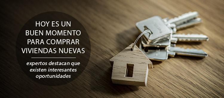 hoy-es-un-buen-momento-para-comprar-viviendas-nuevas-eo