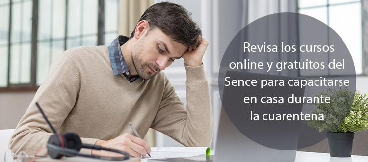 revisa-los-cursos-online-y-gratuitos-del-sence-para-capacitarse-en-casa-durante-la-cuarentena