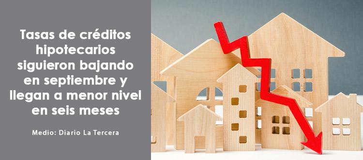 tasas-de-creditos-hipotecarios-siguieron-bajando-en-septiembre-y-llegan-a-menor-nivel-en-seis-meses-ec