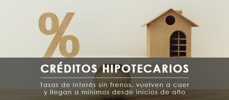 tasas-de-interes-de-creditos-hipotecarios-sin-frenos-vuelven-a-caer-y-llegan-a-minimos-desde-inicios-de-ano-ebb