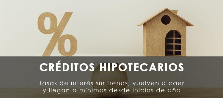 tasas-de-interes-de-creditos-hipotecarios-sin-frenos-vuelven-a-caer-y-llegan-a-minimos-desde-inicios-de-ano-ea