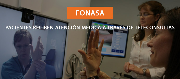 fonasa-abre-teleconsultas-para-que-pacientes-puedan-recibir-atencion-sin-salir-de-sus-casas