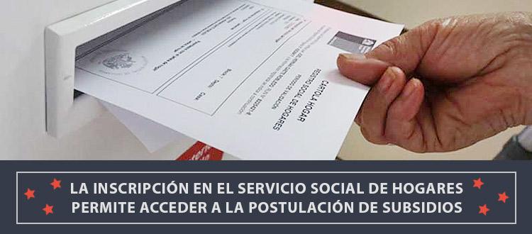 /blog/Actualidad