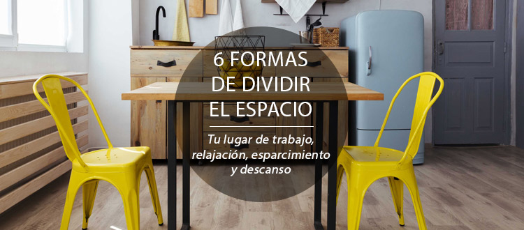 6-formas-de-dividir-el-espacio-para-ser-mas-eficiente-durante-la-cuarentena-en
