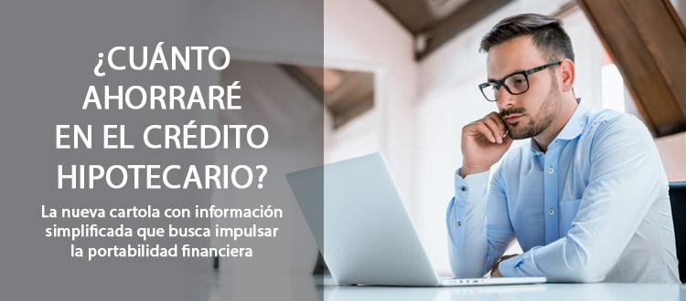 cuanto-ahorrare-en-el-credito-hipotecario-la-nueva-cartola-con-informacion-simplificada-que-busca-impulsar-la-portabilidad-financiera-em