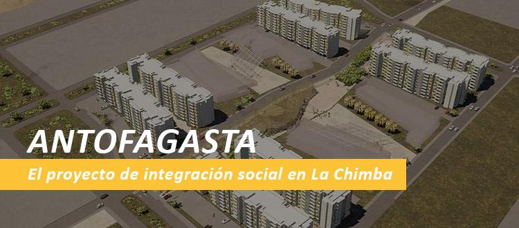 el-proyecto-de-integracion-social-en-la-chimba