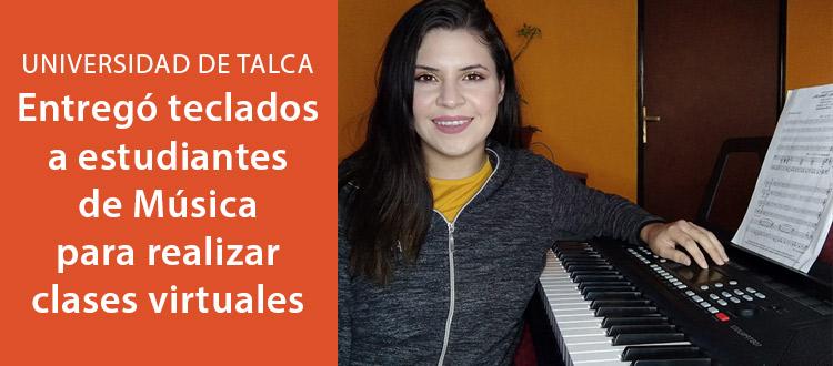 utalca-entrego-reclados-a-estudiantes-de-musica-para-realizar-clases-virtuales