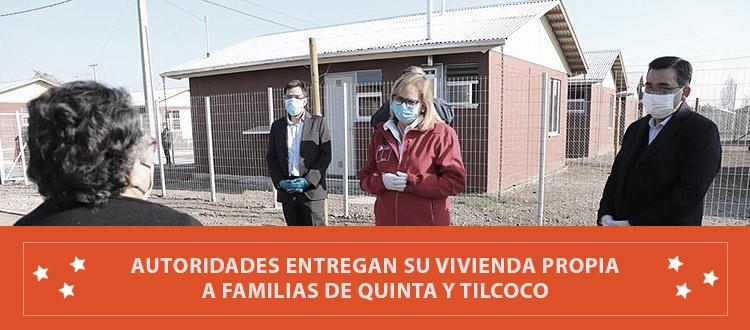 autoridades-entregan-su-vivienda-propia-a-familias-de-quinta-de-tilcoco