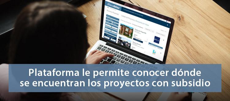 enlace-del-sur-plataforma-le-permite-conocer-donde-se-encuentran-los-proyectos-con-subsidio-es