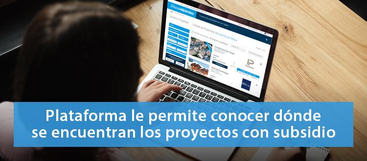 enlace-valparaiso-plataforma-le-permite-conocer-donde-se-encuentran-los-proyectos-con-subsidio-ev