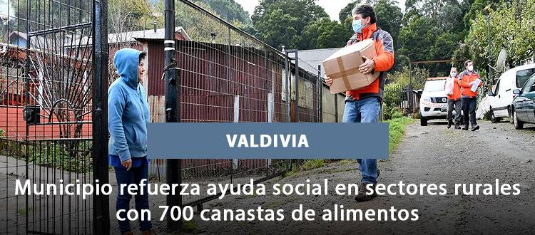 municipio-de-valdivia-refuerza-ayuda-social-en-sectores-rurales-con-700-canastas-de-alimentos