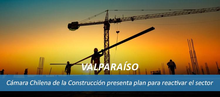 camara-chilena-de-la-construccion-presenta-plan-para-reactivar-el-sector