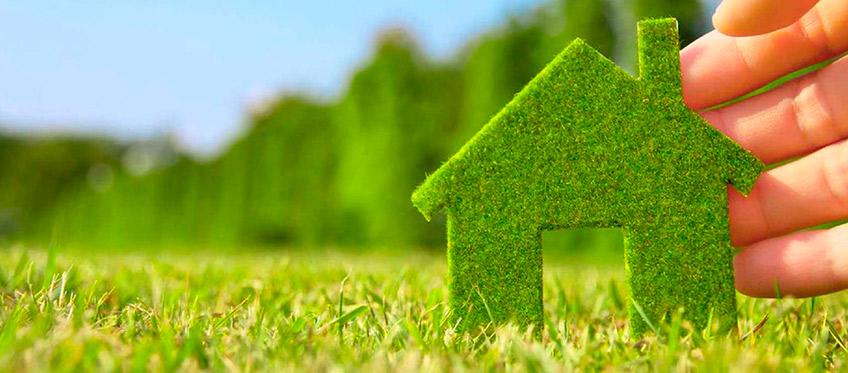 barrio-eco-sustentable