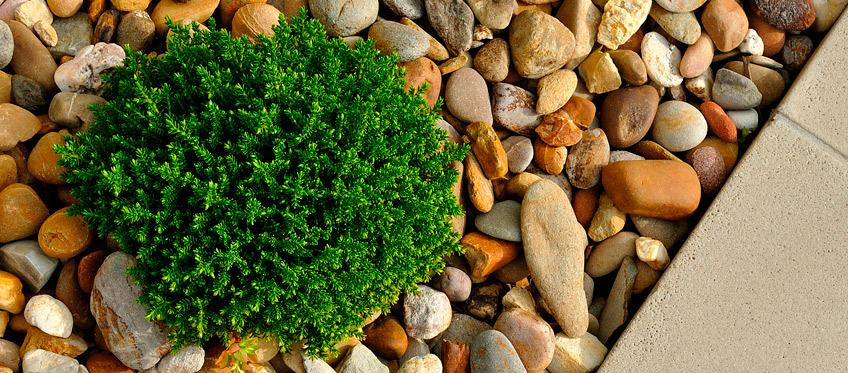 jardines-con-piedras-ideas-para-decorar-con-ellas-biobio