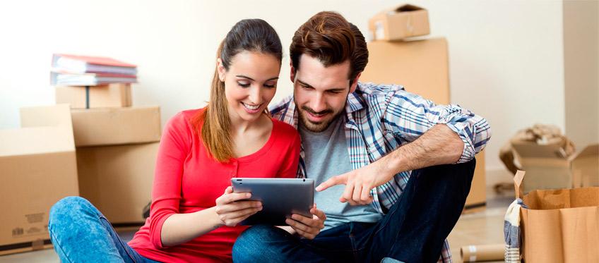 lo-que-debes-conocer-para-solicitar-un-credito-hipotecario-ebb