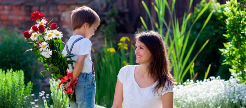 dia-de-la-madre-el-don-y-la-generosidad-de-la-vida