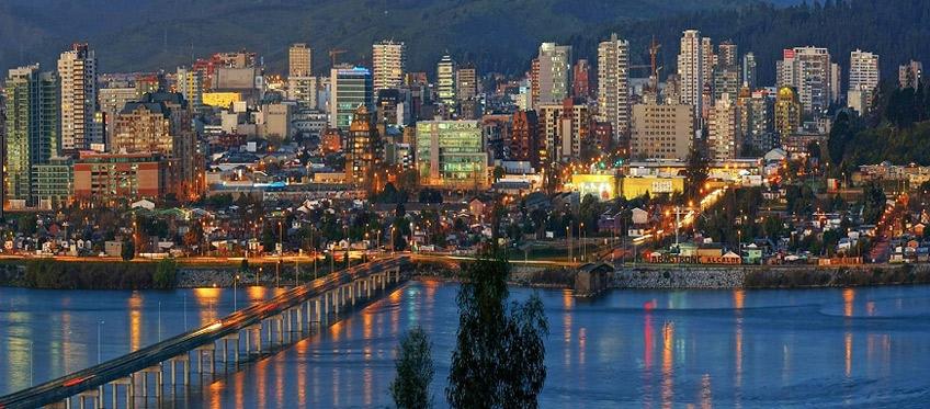 el-gran-concepcion-se-impone-a-iquique-como-la-mejor-ciudad-para-vivir