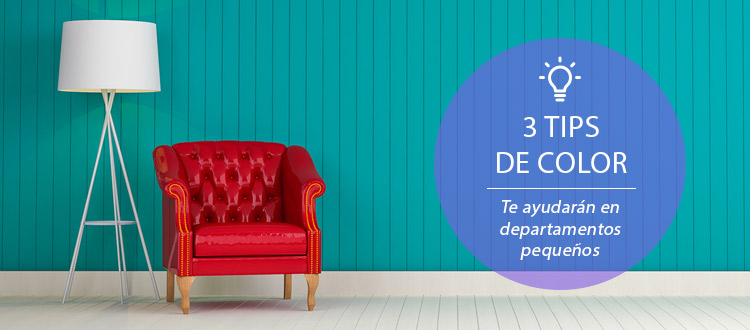3-tips-de-color-que-te-ayudaran-en-departamentos-pequenos