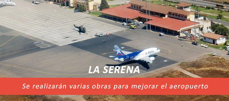 varias-obras-realizaran-para-mejorar-el-aeropuerto-de-la-serena-estas-son