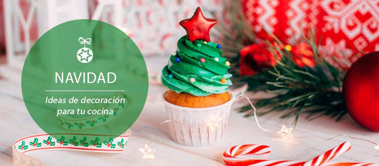 ideas-de-decoracion-de-navidad-para-tu-cocina