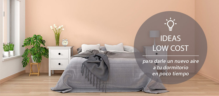 decoracion-lowcost-norte