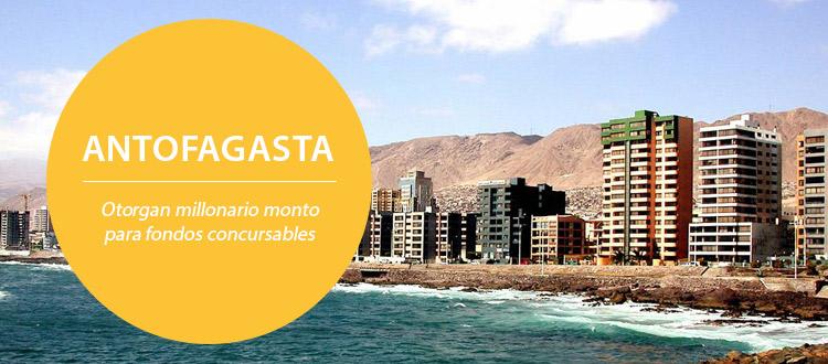 otorgan-millonario-monto-para-fondos-concursables-en-antofagasta