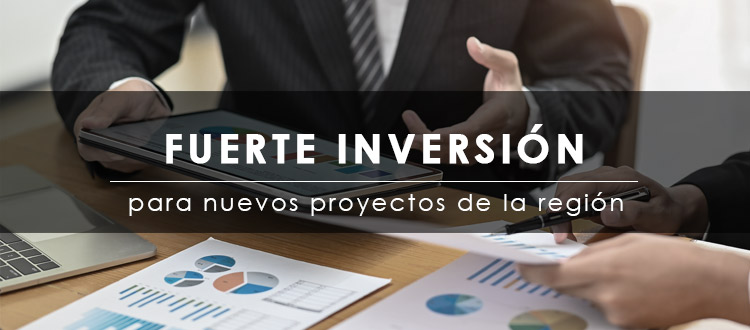 /blog/Identidad-Local