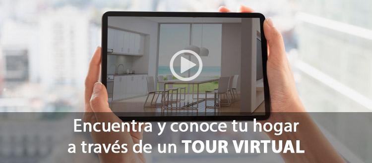 enlace-valparaiso-encuentra-tu-hogar-y-conocelo-a-traves-de-un-tour-virtual-ev