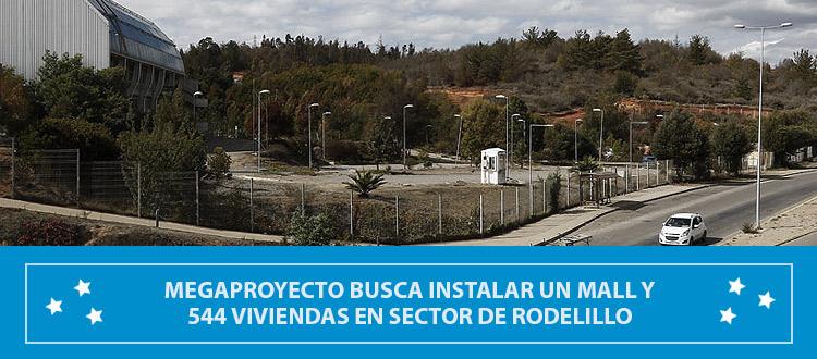 megaproyecto-busca-instalar-un-mall-y-544-viviendas-en-el-sector-de-rodelillo-en-vina-del-mar