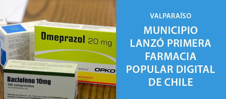 municipio-porteno-lanzo-la-primera-farmacia-popular-digital-de-chile