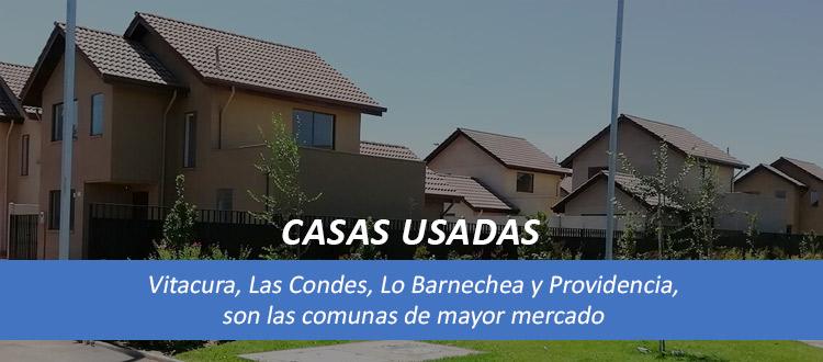 precio-de-casas-usadas-registra-un-sostenido-aumento-itau
