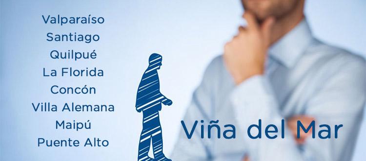 /blog/Estudios-Enlace