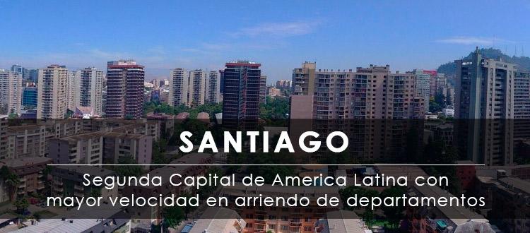 santiago-segunda-capital-america-latina-arriendos-itau