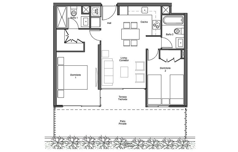 santa-irene-plaza-b---piso-1