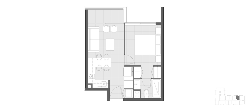 edificio-neus-1c