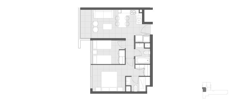edificio-neus-2c