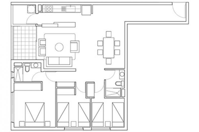 edificio-lo-cañas-c-2