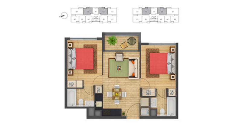 condominio-vitalis-c2-vitalis