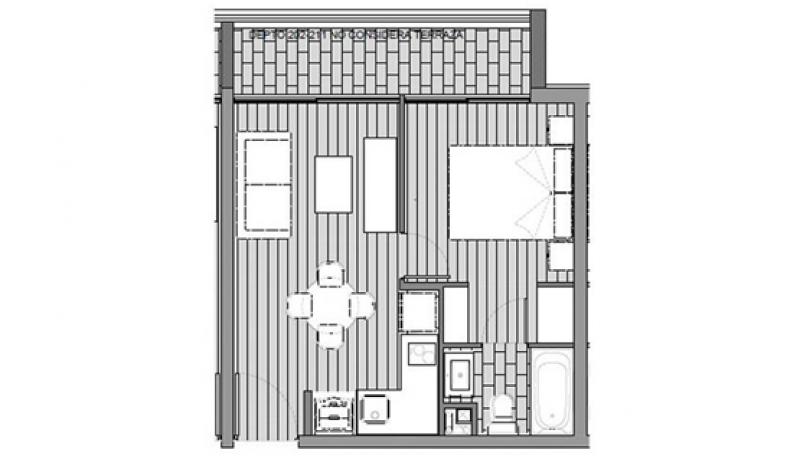 edificio-axis-1c