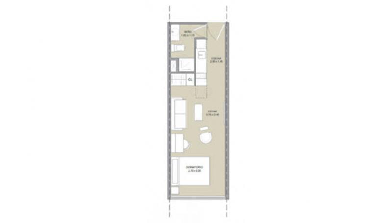 edificio-one-estudio-c---2450