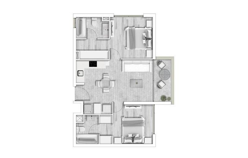 edificio-lira-c1