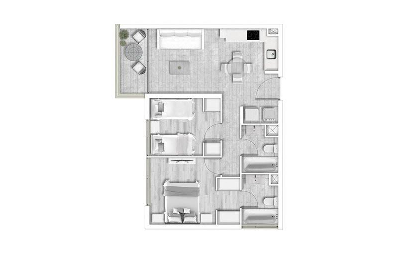edificio-lira-c2