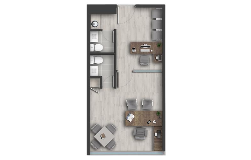 edif-espacio-talca-oficinas-tipo-c