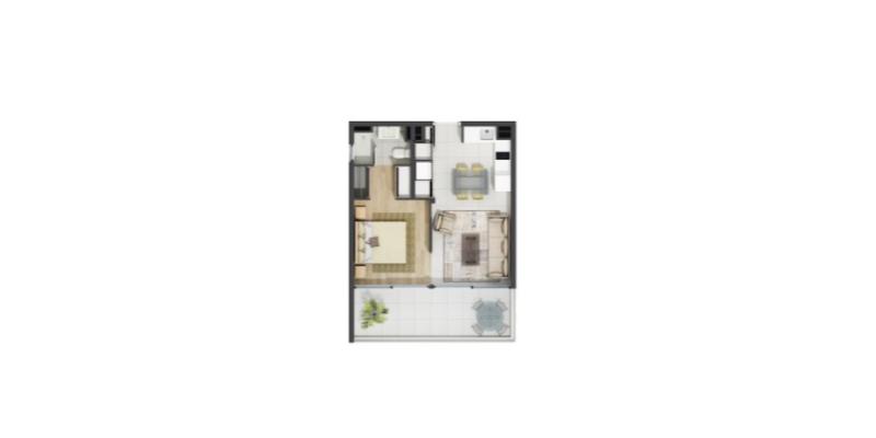 condominio-los-almendros-reñaca-6c