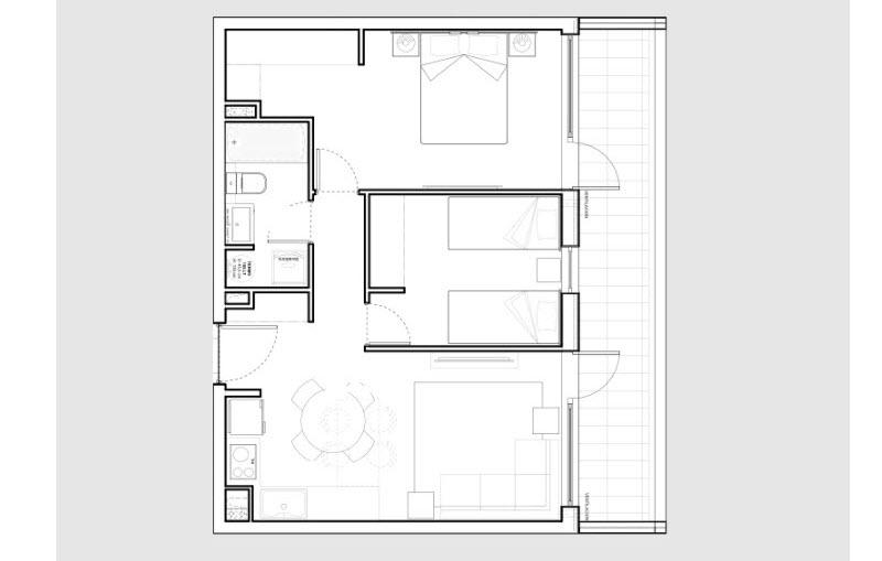 edificio-belmonte---edificio-belmonte-c2